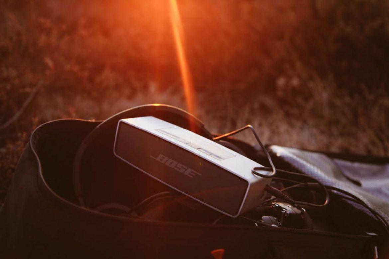 Music & Sun